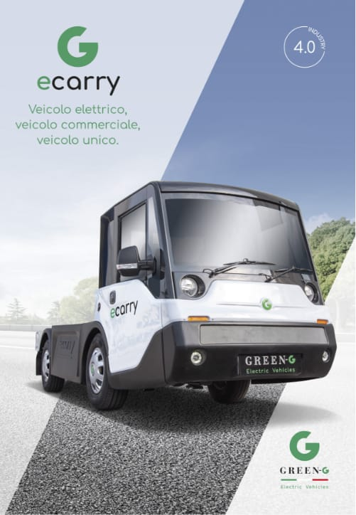 Agenzia_Unidea_case_history_green_goriziane_green_g_brochure_sales_folder