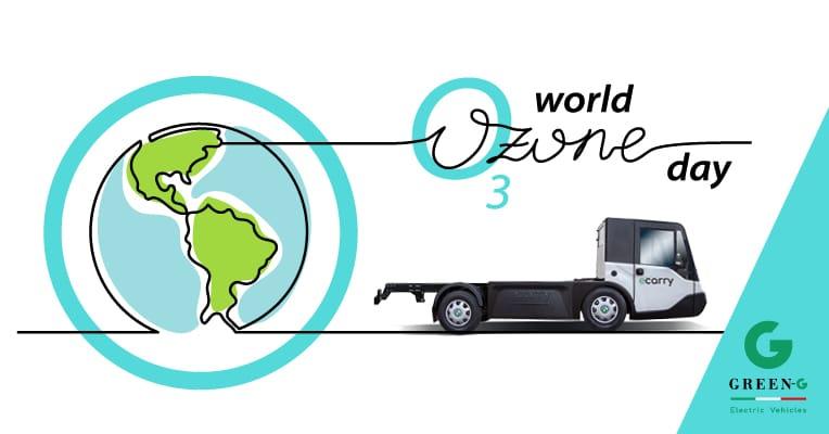 Agenzia_Unidea_case_history_green_goriziane_green_g_linkedin