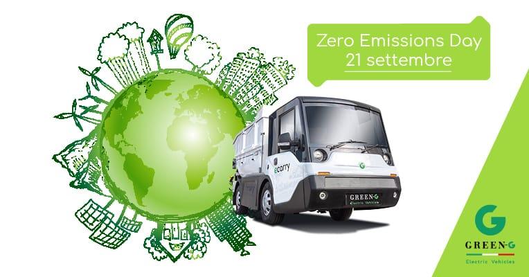 Agenzia_Unidea_case_history_green_goriziane_green_g_post_social_media